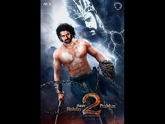 bahubali 2 part 1/1 (Rahulchhillar044) Tags: bahubali 2 part 11