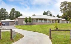 23 Woodside Drive, Moss Vale NSW