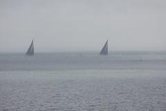 IMG_1476 (Skytint) Tags: jclass yachts falmouth cornwall england 2012