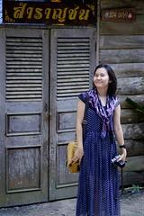 MKP-142 (panerai87) Tags: maekumporng chiangmai thailand toey 2017