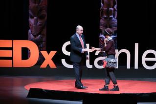 TEDxStanleyPark2017-261