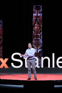TEDxStanleyPark2017-371