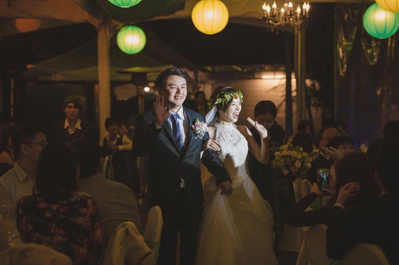 朵咪, 青青戶外婚禮, 青青星河池畔, 青青食尚花園會館, 青青婚宴, 青青婚禮, 紅帽子工作室, 婚攝, 新秘DEMI,0093