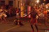 E.S Samba no Pé (2017) - Terceiro Dia (tramposdorenão) Tags: arroio grande rio do sul brasil brazil samba no pé