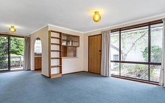33 Elkedra Close, Hawker ACT