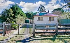 37 Church Street, Riverstone NSW