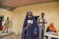 Somaliland_Mar17_1026 (GeorginaGoodwin) Tags: georginagoodwingeorginagoodwinimageskenyakenyaphotojournalistkenyanphotojournalist kenyaphotographer eastafricaphotographer kenyaphotojournalist femalephotographer idps refugees portraits portraitphotographer canon canon5dmarkiii canonphotos drought famine somalia somaliland malnutrition foodsecurity donorfunding aid foodaid wash health sanitation hornofafrica