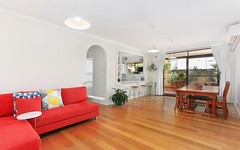 4/299 Sydney Road, Balgowlah NSW