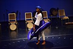 African Rhythms, Spring Show 2017 (University Communications - Web) Tags: penn westphiladelphia universityofpennsylvania artscultureatpenn artsculture spring show performing arts council platt student house