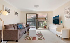 9/23-31 Whistler Street, Manly NSW