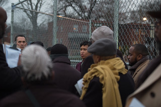 MMB@Ward 7 Community Walk.12.14.2016.Khalid.Naji-Allah (21 of 21)