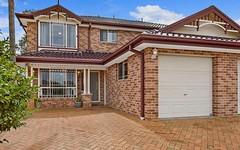 5B Heritage Drive, Kanwal NSW