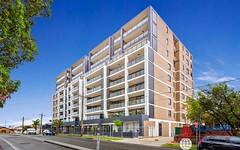 23/27-29 Mary St, Auburn NSW