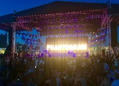 Phantogram, Coachella 2017 (- Adam Reeder -) Tags: coachella ca california indio palm springs 2017 adam reeder awesome trip travel music concert festival empire polo grounds valley artist performance