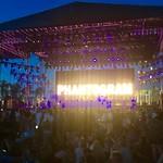 Phantogram, Coachella 2017 thumbnail