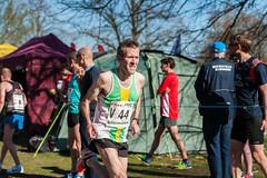 DSC_1389 (Adrian Royle) Tags: birmingham suttoncoldfield suttonpark sport athletics running racing action runners athletes erra roadrelays 2017 april roadracing nikon park blue sky path