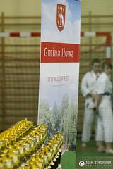 """adam zyworonek fotografia lubuskie zagan zielona gora • <a style=""""font-size:0.8em;"""" href=""""http://www.flickr.com/photos/146179823@N02/33779834551/"""" target=""""_blank"""">View on Flickr</a>"""