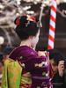 Baikaisai '17 047.jpg (crazybluepanda) Tags: baikasai japan kyoto festival maiko matsuri 梅花祭 kyōtoshi kyōtofu jp