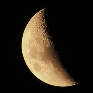 Lua (178)