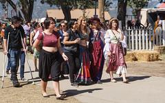 Reni Faire 4-2016 (25) (celestigirl25) Tags: renaissance renaissancepleasurefaire renaissancefaire fairy renifaire pirates irwindale medieval knights costumes cosplay festival santefedam