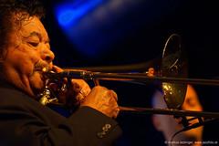 Raul de Souza: trombone, sax (jazzfoto.at) Tags: wwwjazzfotoat wwwjazzitat jazzitsalzburg jazzitmusikclubsalzburg jazzitmusikclub jazzfoto jazzfotos jazzphoto jazzphotos markuslackinger jazzinsalzburg jazzclubsalzburg jazzkellersalzburg jazzclub jazzkeller jazzit2017 jazz jazzsalzburg jazzlive livejazz konzertfoto konzertfotos concertphoto concertphotos liveinconcert stagephoto greatjazzvenue greatjazzvenue2017 downbeatgreatjazzvenue salzburg salisburgo salzbourg salzburgo austria autriche rauldesouza rauldesouzaquartet braziljazz brazilianjazz blitzlos ohneblitz noflash withoutflash sony sonyalpha sonyalpha77ii alpha77ii