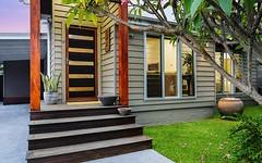 4 Taylor Street, Kiama NSW
