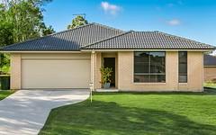 2 Melaleuca Court, Caniaba NSW
