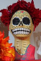 P4131751 (Vagamundos / Carlos Olmo) Tags: mexico vagamundosmexico museo lascatrinas sanmigueldeallende guanajuato