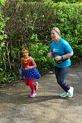 DSC09556735 (Jev166) Tags: telford parkrun 15042017 15april2017 198