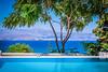 Naxos Villa Montana (1)