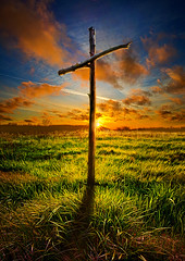 Good Friday New (Phil~Koch) Tags: goodfriday cross faith religion religious peace hope love