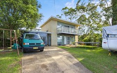 4 Corrigan Crescent, Batehaven NSW
