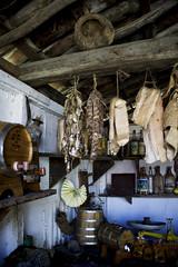 Old supply store (KyllerCG) Tags: américadosul brasil brazil campinagrande paraíba southamerica sítiosãojoão cidadesnordestinas estilodevida fair lifestyle travel