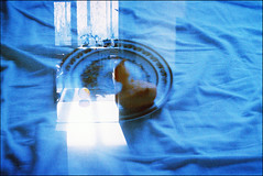 000046_85223_net (petrischev) Tags: smena2 lomo orwochrom ut21argentique analog 35mm フィルム analogue analoguevibes filmisnotdead filmphotography keepfilmalive shootfilm istillshootfilm buyfilmnotmegapixels expiredfilm visualart ishootfilm filmcamera neamoscou analogphotography analogfeatures пленка theanalogueproject grainisgood filmphotographic artcollector artdealer visualambassadors artofvisuals contemporaryartist 필름사진 fatalframes