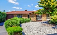 47 Hilditch Drive, Green Fields SA