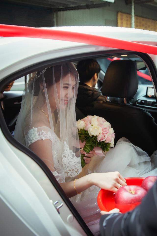 婚禮紀實-100