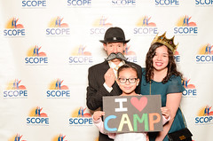 2017 SCOPE Benefit Dinner (SCOPE_photos) Tags: 2017 nydinner ny photobooth benefitdinner fiver