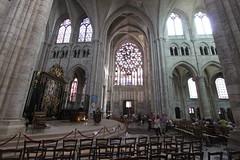 Cathédrale _35_ Saint-Etienne_Sens (A-Mercure) Tags: cathedrale saint etienne sens
