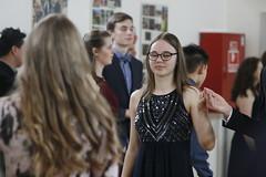 Galla (7) (tirstrupidrætsefterskole16/17) Tags: galla efterskole tirstrup idrætsefterskole gallafest
