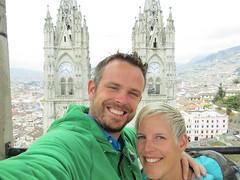 Quito 2-9