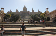 "MontJuic_0019 • <a style=""font-size:0.8em;"" href=""https://www.flickr.com/photos/66680934@N08/14952595154/"" target=""_blank"">View on Flickr</a>"