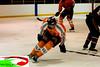 2014-10-18_0046 (CanMex Photos) Tags: 18 boomerang contre octobre cegep nordiques 2014 lionelgroulx andrélaurendeau