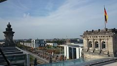DSC_0082 (achinoam84) Tags: berlin europe 2014 phonepicture berlinmaraphon марафон путешествие
