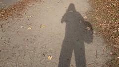 DSC_0102 (achinoam84) Tags: berlin europe 2014 phonepicture berlinmaraphon марафон путешествие