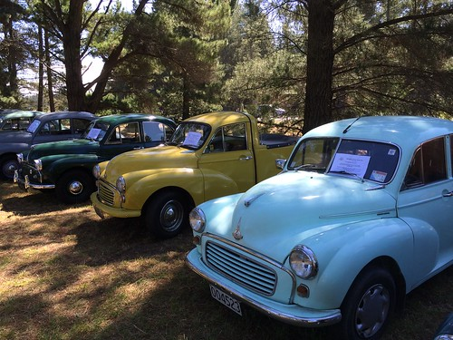 "McLeans Island Swap Meet Saturday display • <a style=""font-size:0.8em;"" href=""http://www.flickr.com/photos/124288433@N06/14969566384/"" target=""_blank"">View on Flickr</a>"