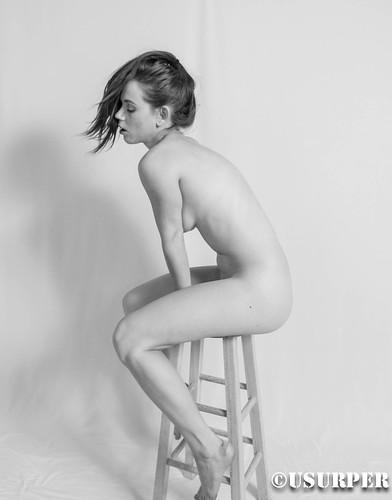 brooke eva nude