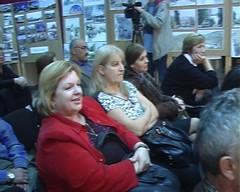 K.Mitrovica u oku fotografa (22)