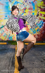 Michelle Chang (Gapple Photos) Tags: people art photography skins poetry cosplay contemporaryart modernart digitalart traditionalart michelle wallpapers tekken chang themes applications prose communityart onlineart