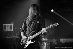 Maximum-Rock-Festival-Day2-4912
