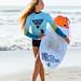 "Surfer Girl - Cocoa Beach, FL<br /><span style=""font-size:0.8em;"">Chuck Palmer - DSC_8631.jpg</span>"